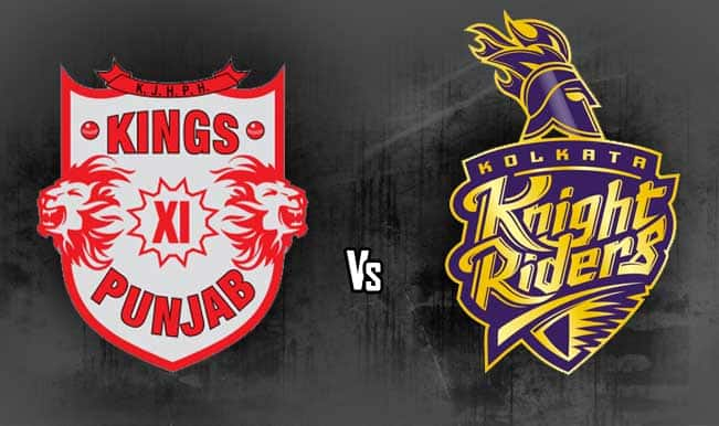 IPL 2014, Qualifier 1, Kolkata Knight Riders (KKR) vs Kings