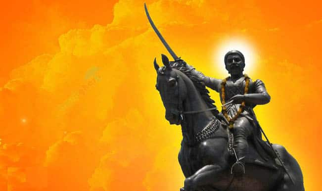 Maharashtra Day: Here's why the day is more than just a holiday