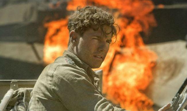 5 of the best World War 2 movies you must watch! | Buzz News