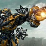 Top 8 fun facts about Transformers that will leave you completely speechless!