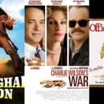 Top 3 under-rated movies of all time