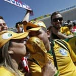 FIFA World Cup 2014: Facts you must know about the World Cup