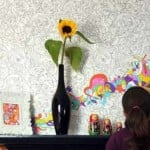 8 classy tips to make your wall look classy
