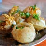 Mumbai street food guide: Top 10 tempting street foods of Mumbai