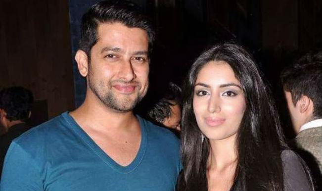 'Grand Masti' actor Aftab Shivdasani marries girlfriend Nin Dusanj