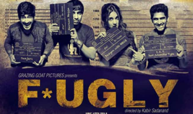Movie Review: 'Fugly' – at last, a film with social conscience