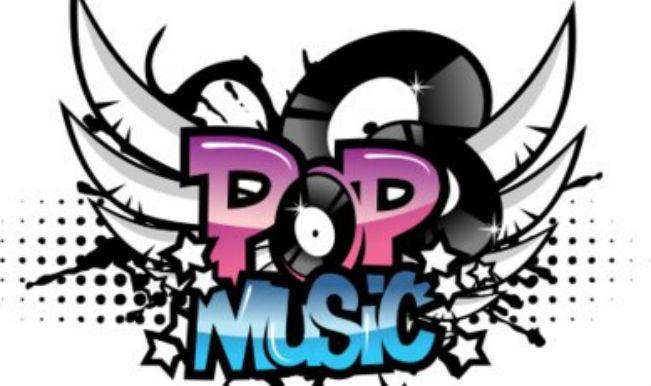 Yo Yo Honey Singh Logo - Thereset