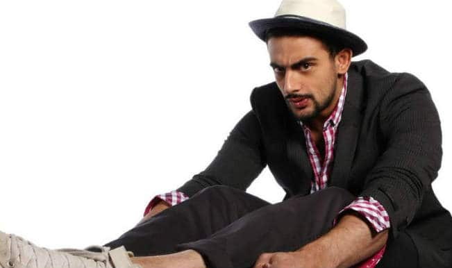 Pizza 3D: When Arunoday Singh almost axed Akshay Oberoi's head