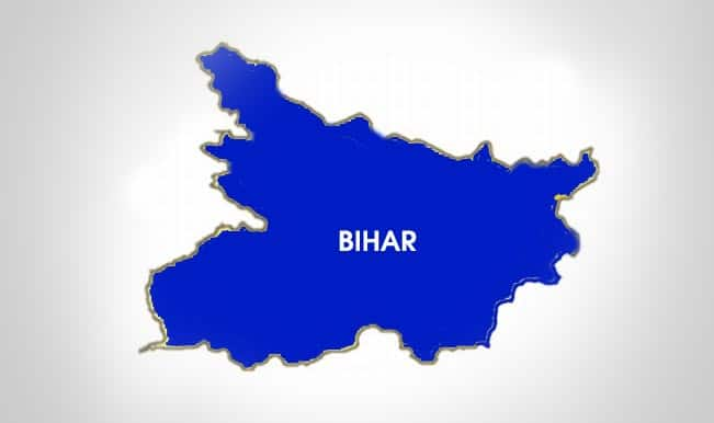 CAG 2013 report: Bihar school kids exceed children population
