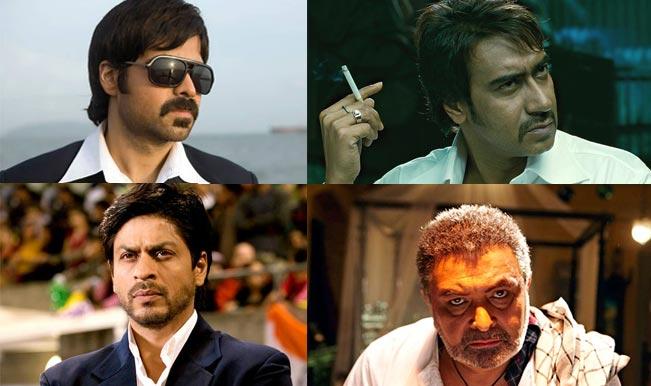 Eid Special: 5 memorable Muslim characters in Bollywood movies!