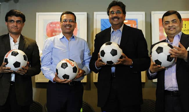 Hero Indian Super League is all set to promote and popularise Football in India