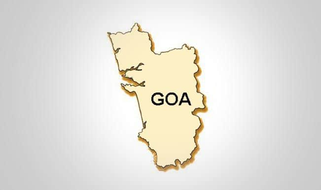 Goa assembly goes virtually paperless