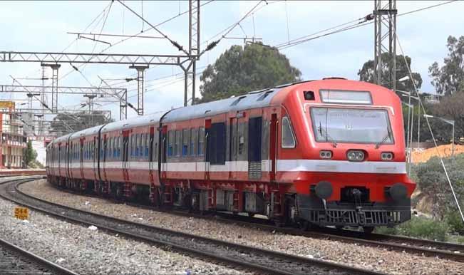 Railway Budget 2014: List of AC Express trains
