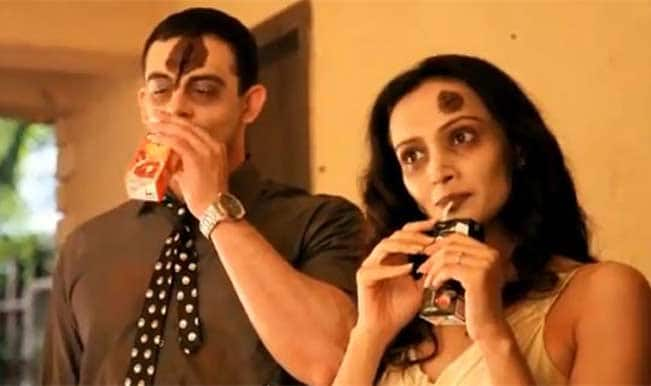 Pizza box office report: Standing thanda at Rs 2.5 crore!