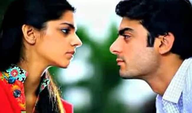 Zindagi Gulzar Hai: Top 7 reasons why this Pakistani serial is a big