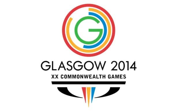 Watch Live Streaming: Commonwealth Games 2014 – Day 9 – Glasgow 2014