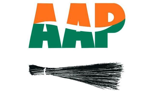 AAP won't contest Gujarat bypolls; to focus on Delhi