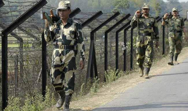 Assam-Nagaland violence: All you want to know about the clashes