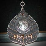 Bharat Ratna row: Why this fixation with politicians when it comes to the highest civillian award?