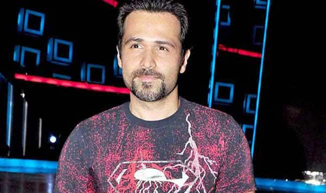 Emraan Hashmi: 'Raja Natwarlal' is the most exciting con caper ever