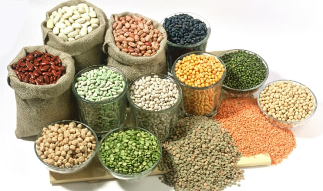 Technology for producing hybrid seeds vital,' says senior UN Food