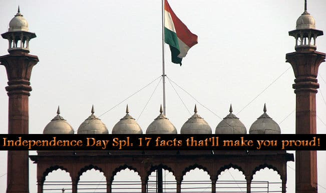 Made In India: 17 things that India offered to the World!