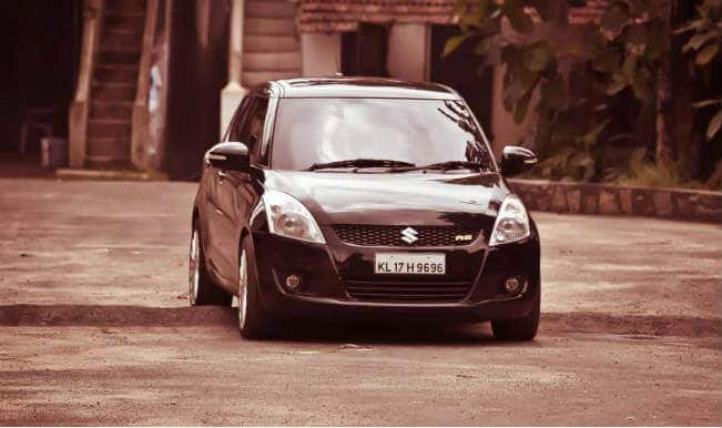 Competition Commission of India imposes Rs 2,545 crore penalty on 14 car makers