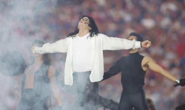 Michael Jackson's Neverland estate being prepared for sale