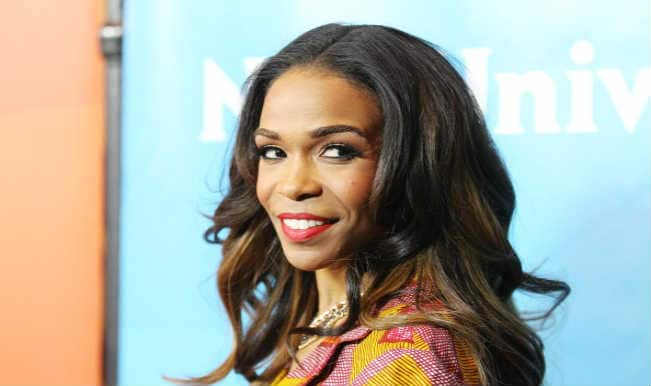 Michelle Williams speaks in defence of Blue Ivy's hairstyle