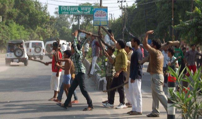 UP Court to Announce Quantum of Sentence in Muzaffarnagar Riots Case Today