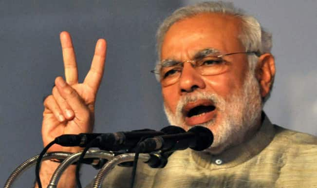 Confidence has returned, time for action as Narendra Modi completes 100 days: India Inc