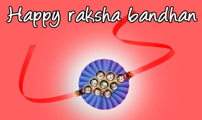 Rakshabandhan: Importance of the Rakhi festival and the brother