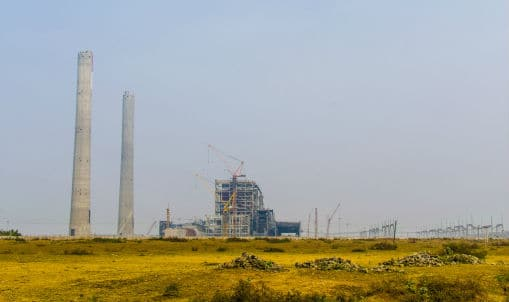 Coal stock at Punjab's thermal plants reach critical stage