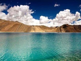 Pangong lake Tourism | Pangong lake Tourist Places | Pangong lake Travel  Guide | Pangong lake Weather | Pangong lake Photos | Travel.India.com