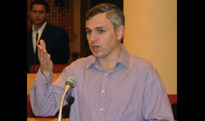 As Jammu and Kashmir battles floods, Omar Abdullah leads from the front