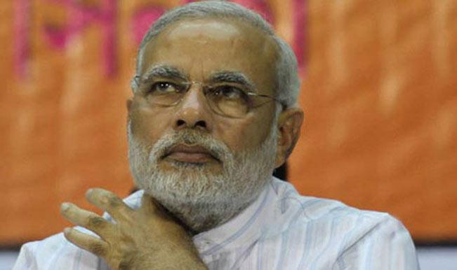 Kerala BJP seeks discontinuation of Ranganath report on Dalits