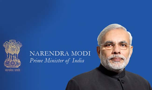 Mangalyaan enters Maritan Orbit: Narendra Modi says we have achieved the near impossible