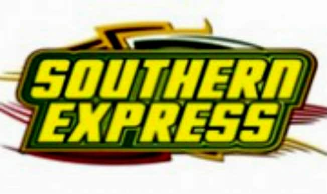 Southern Express