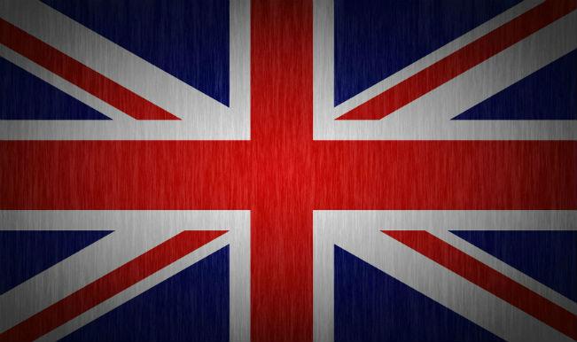 British Parliament to debate airstrikes against Islamic State