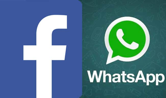 WhatsApp gearing up for free calling features   Buzz News, India com