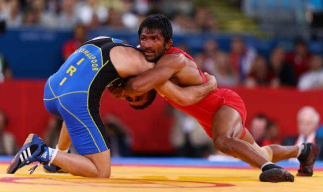 Asian Games 2014 Live Streaming Day 9: Watch Live Stream & Telecast of 17th Incheon Asian Games