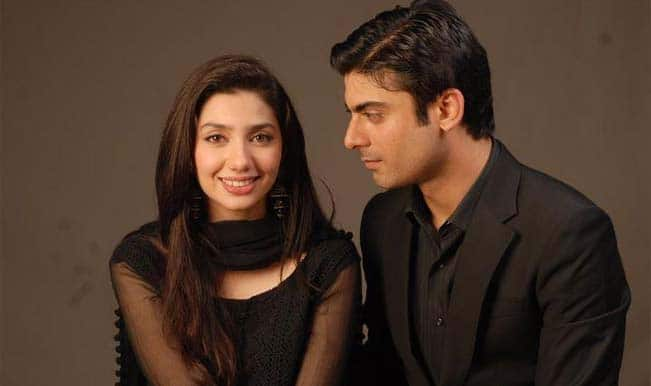 Humsafar episode 7 review: Asher and Khirad confess their love for ...