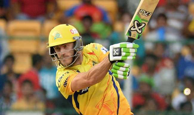 Live Cricket Score Board & Ball by Ball Commentary of Chennai Super Kings (CSK) vs Kolkata Knight Riders (KKR) Final of Champions League T20 (CLT20) 2014