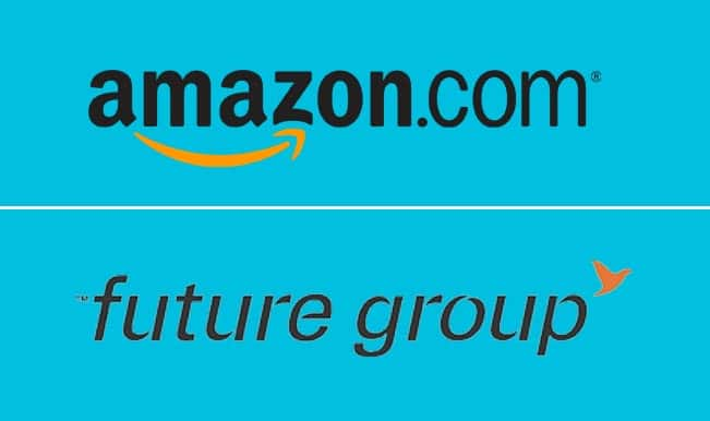Future-Group-and-amazon