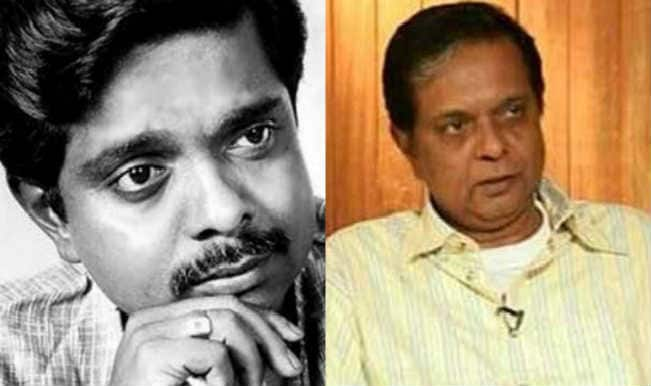 Sadashiv Amrapurkar is showing signs of improvement; condition stable