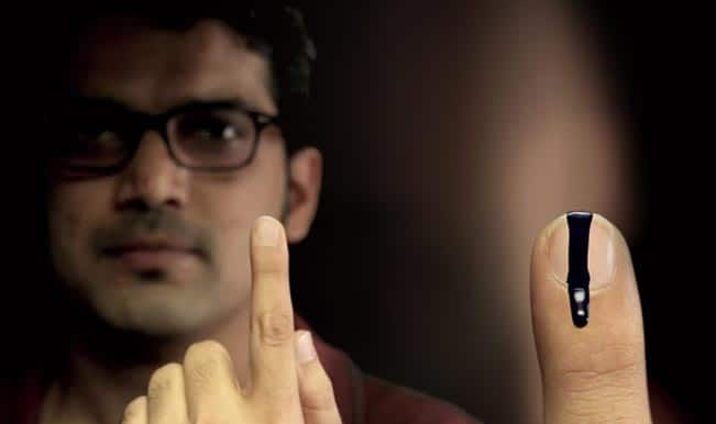 State Assembly Elections 2014: 'Ungli Toh Karni Padegi' video ad by Federal Bank will force you to vote on October 15