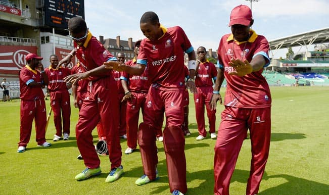 India vs West Indies 2014: Dwayne Bravo and co threaten to