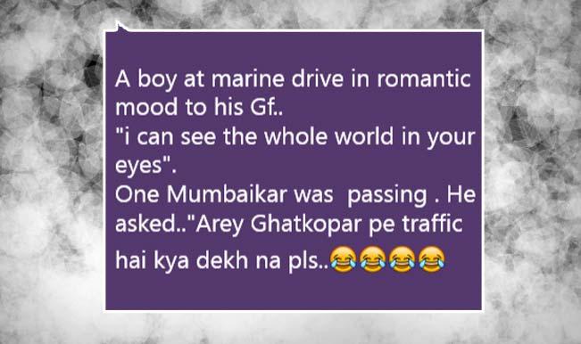 Jokes messages romantic 2021 Swoon