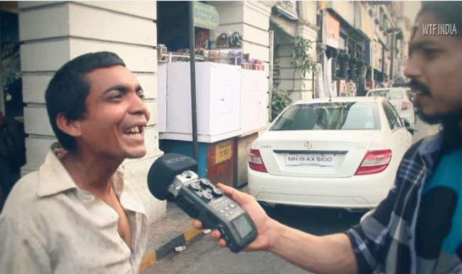 Should Sajid Khan make more movies? Audiences give amusing reactions!