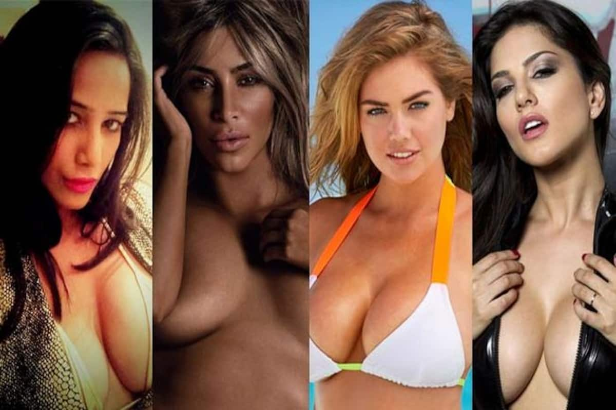 Sexiest Channels On Youtube